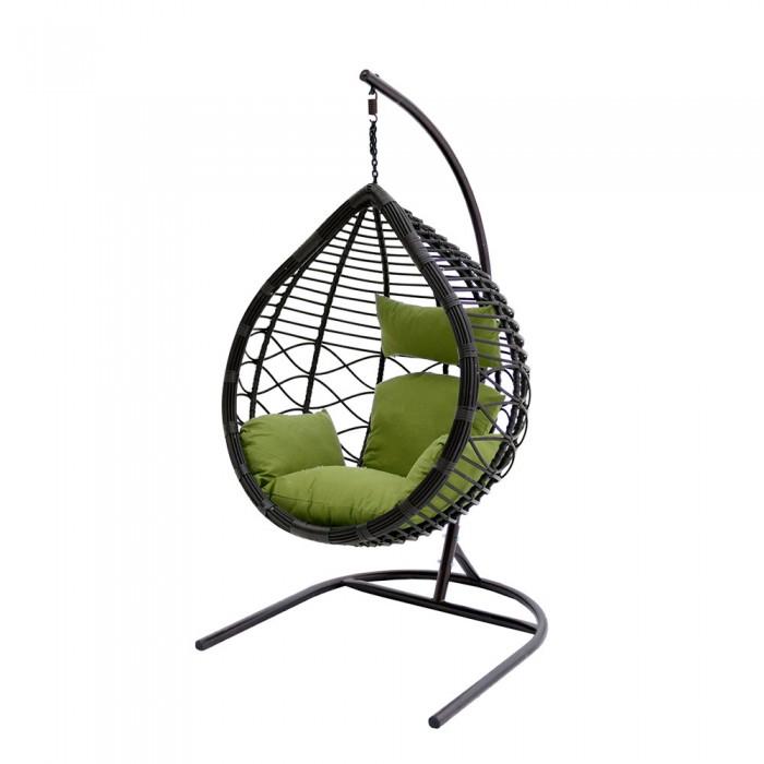 Кресло подвесное Veil VE011