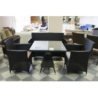 Скидки на мебель из наличия и под заказ от российского производителя