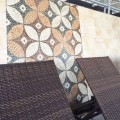 Шезлонг Malta M001 - фото 4