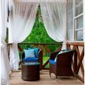 Кресло Verona  V001 - фото 11