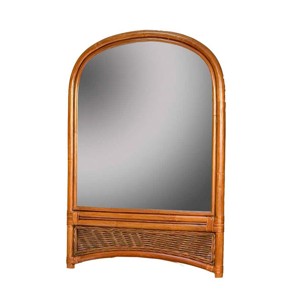Зеркало SPA070  Albany  SPA070